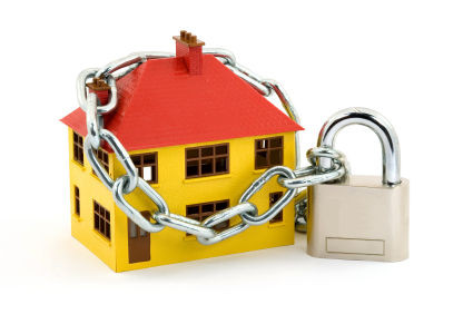 home security systems